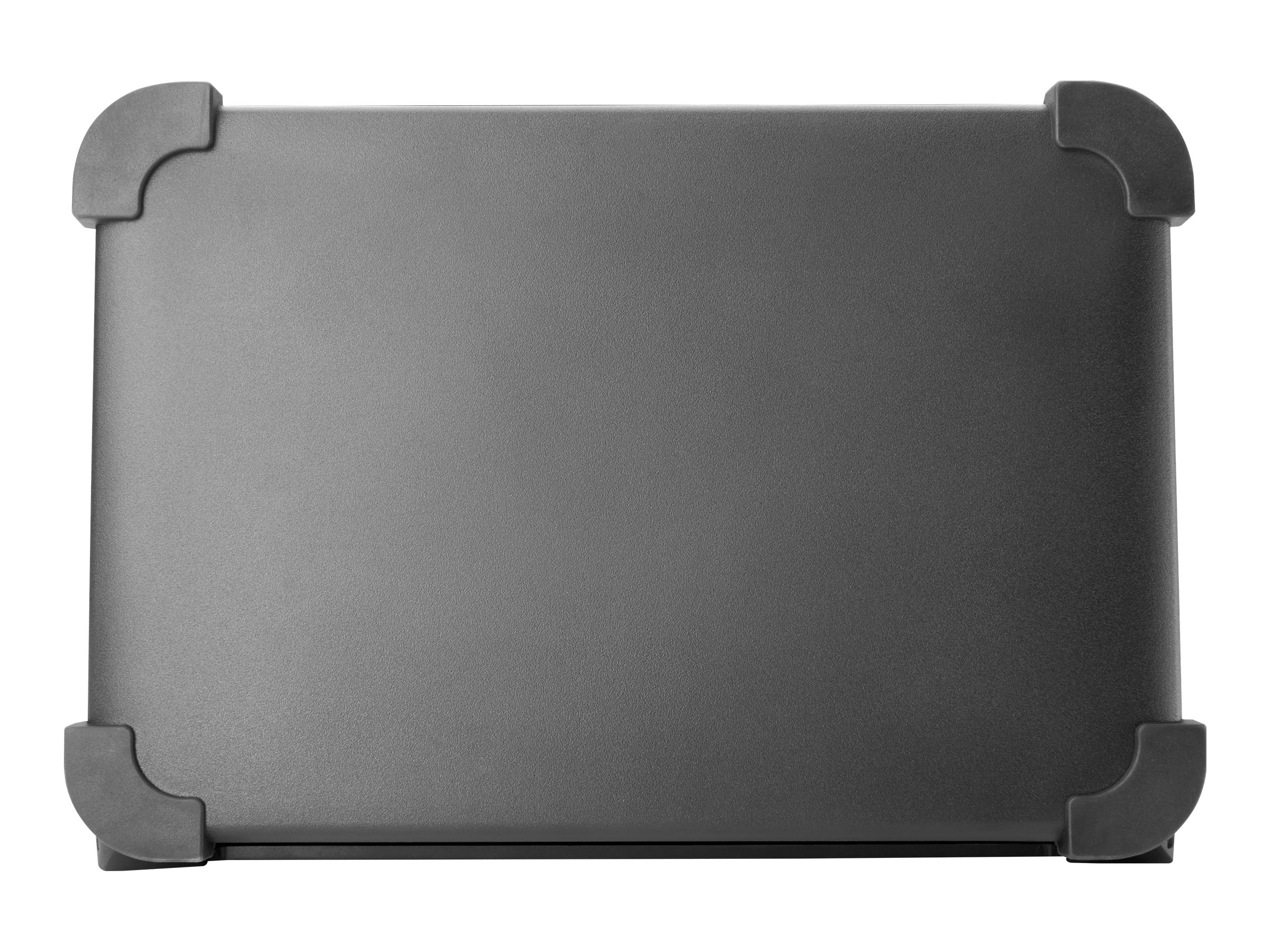 HP Protective Cover for Chromebook 11 G3, M5N98UT
