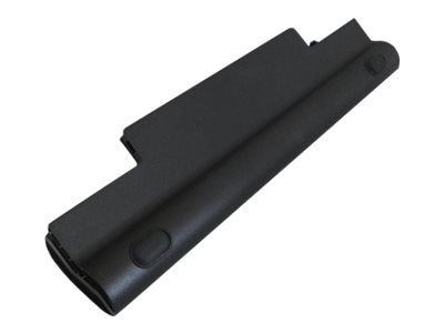 Total Micro 5200mAh 6-Cell Battery for Dell