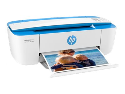 HP DeskJet 3755 All-in-One Printer, J9V90A#B1H
