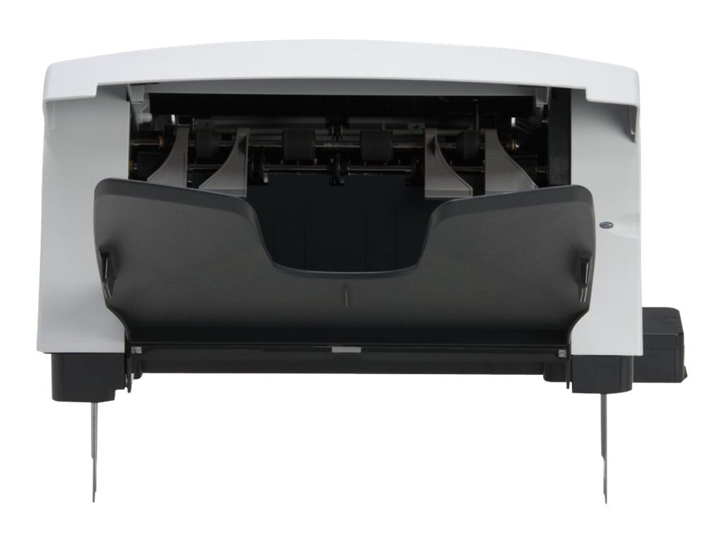 HP Inc. CE404A Image 1