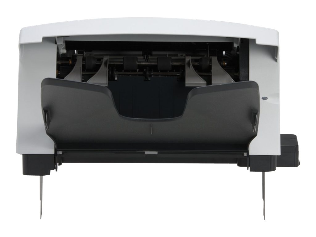 HP 500-Sheet Stacker for HP LaserJet Enterprise 600 M601, M602 & M603 Printers