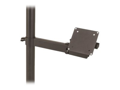 MMF POS FlexTower Flexible Arm with VESA Plate, 22576250-04