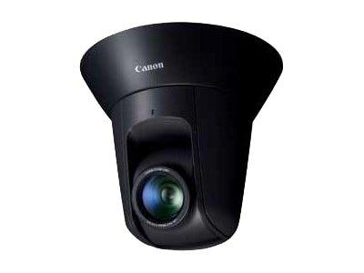 Canon VB-H41 Full HD PTZ Network Camera, 2.1MP, 6812B002, 15458701, Cameras - Security