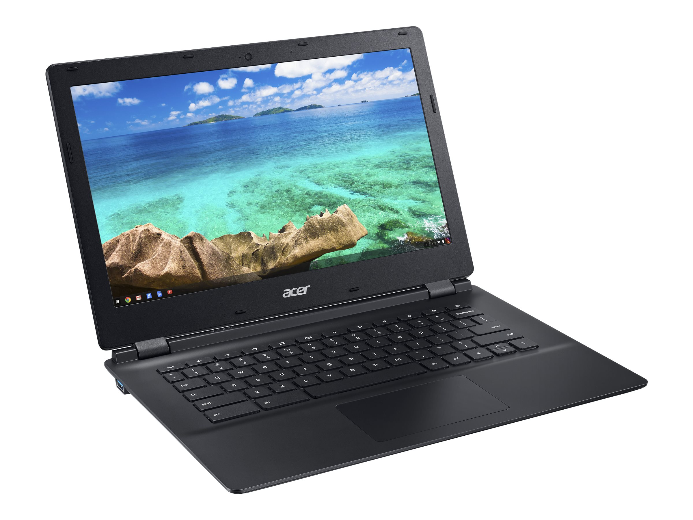 Acer NX.G14AA.003 Image 3