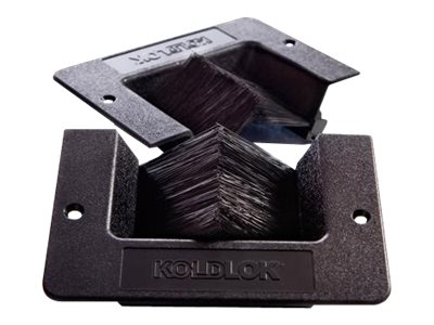 Innovation First Kodlok Mini Raised Floor Grommet