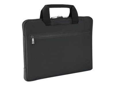Dell Slipcase 14, Black