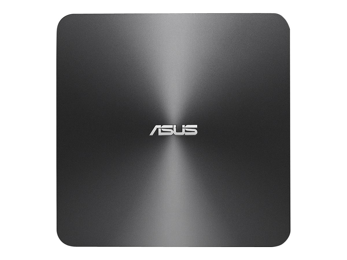 Asus VC65-G042Z Image 4