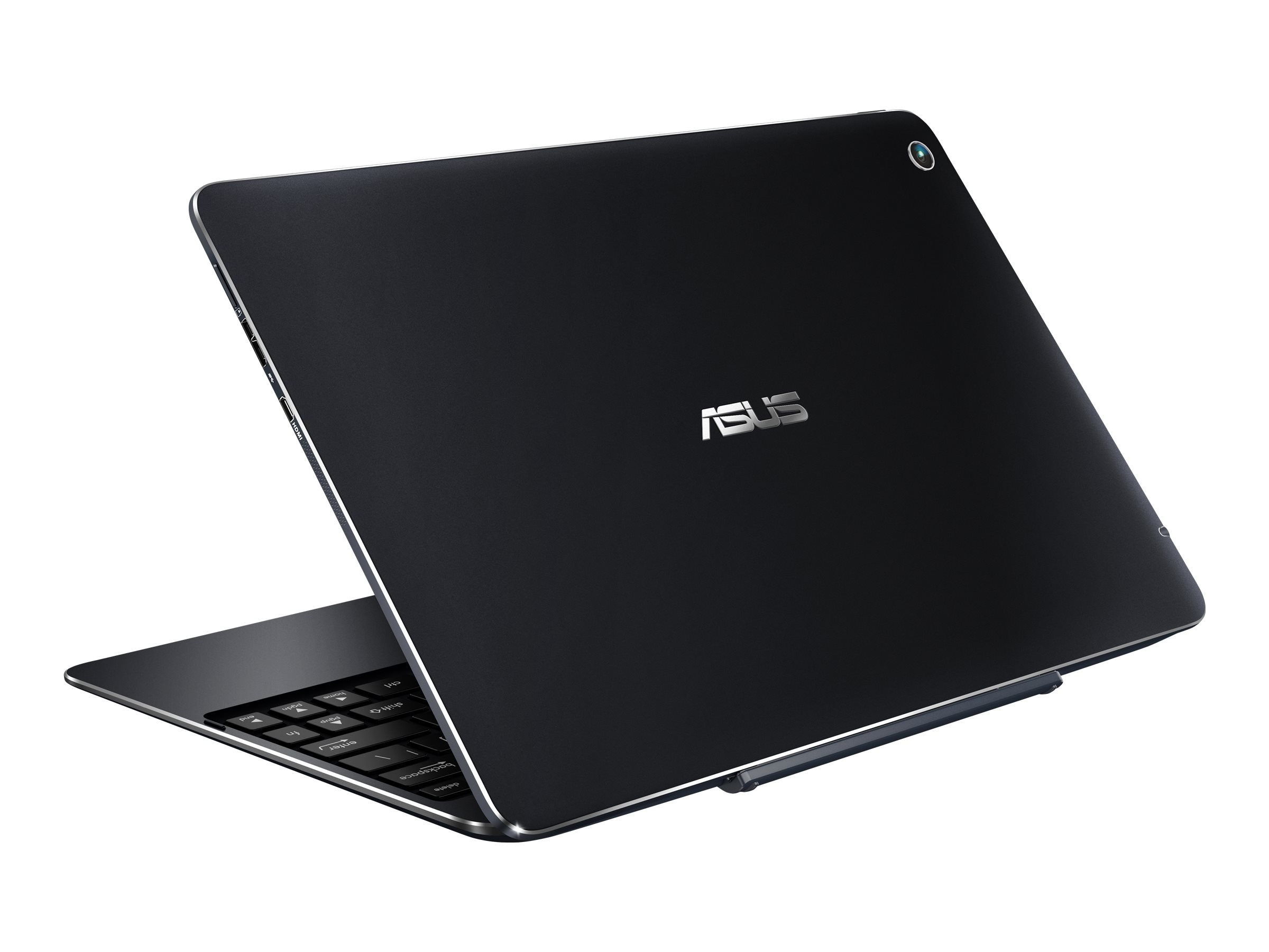 Asus T100CHIC1BKWX Image 6