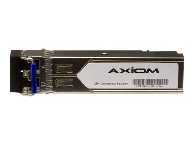 Axiom Juniper Compatible 1000BASE-SX