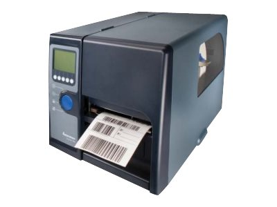 Intermec PD4 DT TT FW Printer w  US EU Universal Cord, PD42BJ2000002020, 15263583, Printers - Bar Code