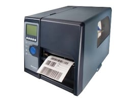 Intermec EasyCoder PD42 DT TT FW Ethernet Parallel LTS 203dpi Printer w  US EU Cord, PD42BJ1100002020, 13284428, Printers - Bar Code