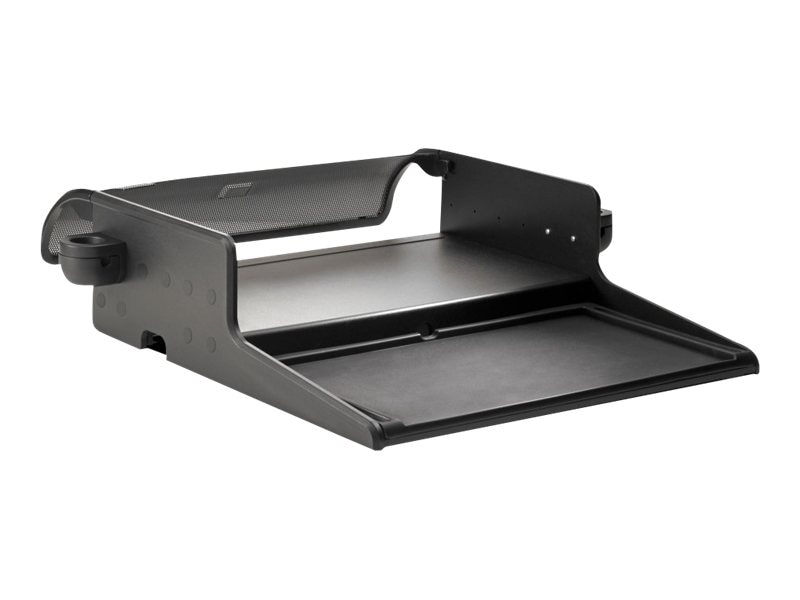 HP Smart Buy rp3000 POS Accessory Integration Tray