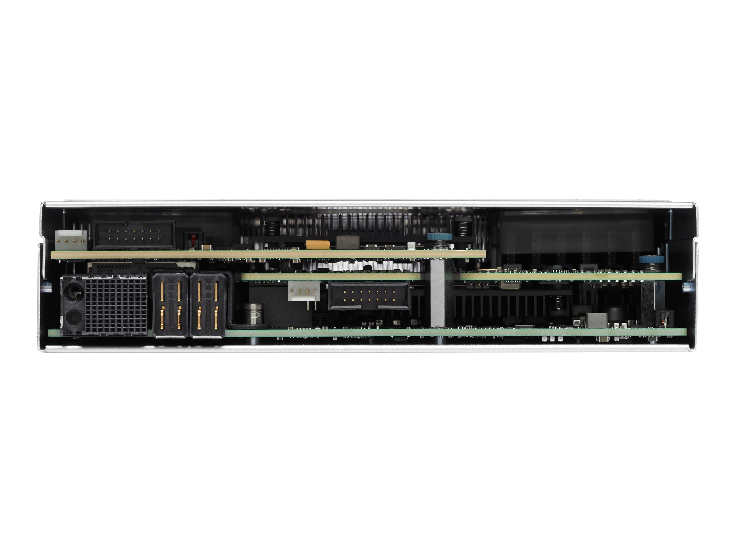 Cisco UCS-SP-B200M4-A1 Image 4