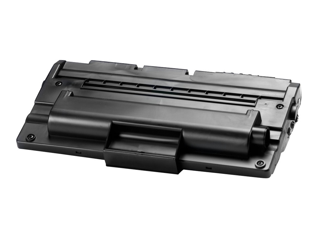 Xerox Black High Capacity Toner Cartridge for Phaser 3150 Printer, 109R00747