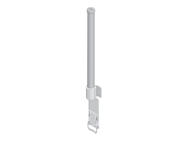 Ubiquiti Next-gen 2x2 antenna 5ghz airm, AMO-5G13, 17678416, Wireless Antennas & Extenders