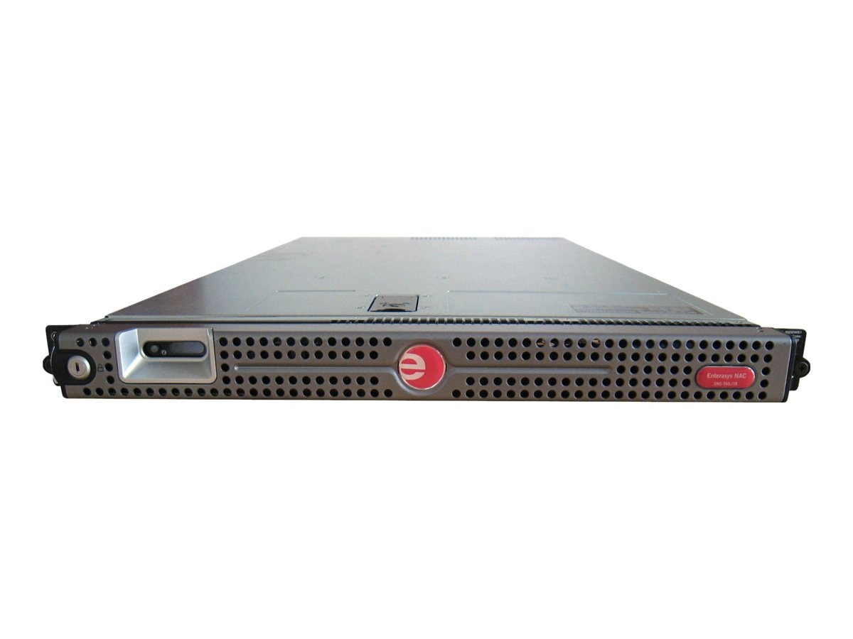 Enterasys NAC GTW 3000U Support Add-on Assessment Lic., NAC-A-20, 10532393, Software - Network Management