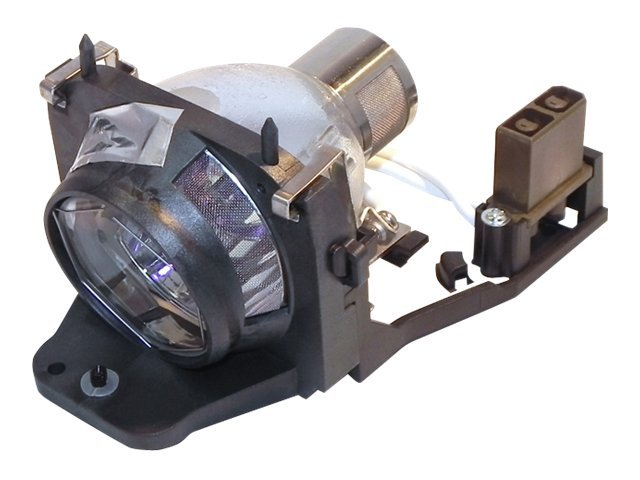 Ereplacements Replacement Lamp for LP500, 530, SP-LAMP-LP5F-ER, 13349412, Projector Lamps