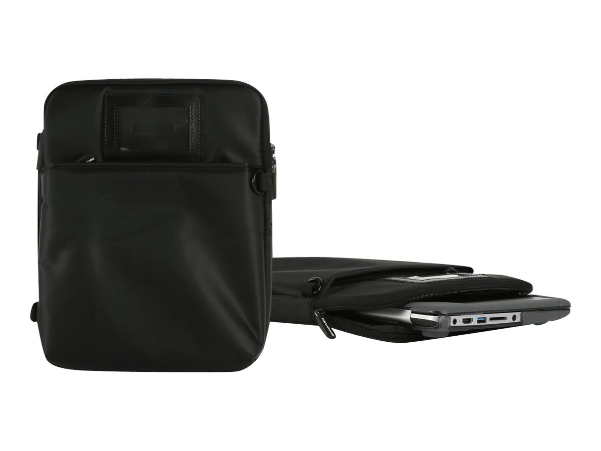 Max Cases MC-ZS-GEN-11-BLK Image 2