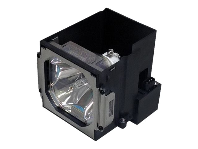 BTI Replacement Lamp for LW600, LX900, LC-W5