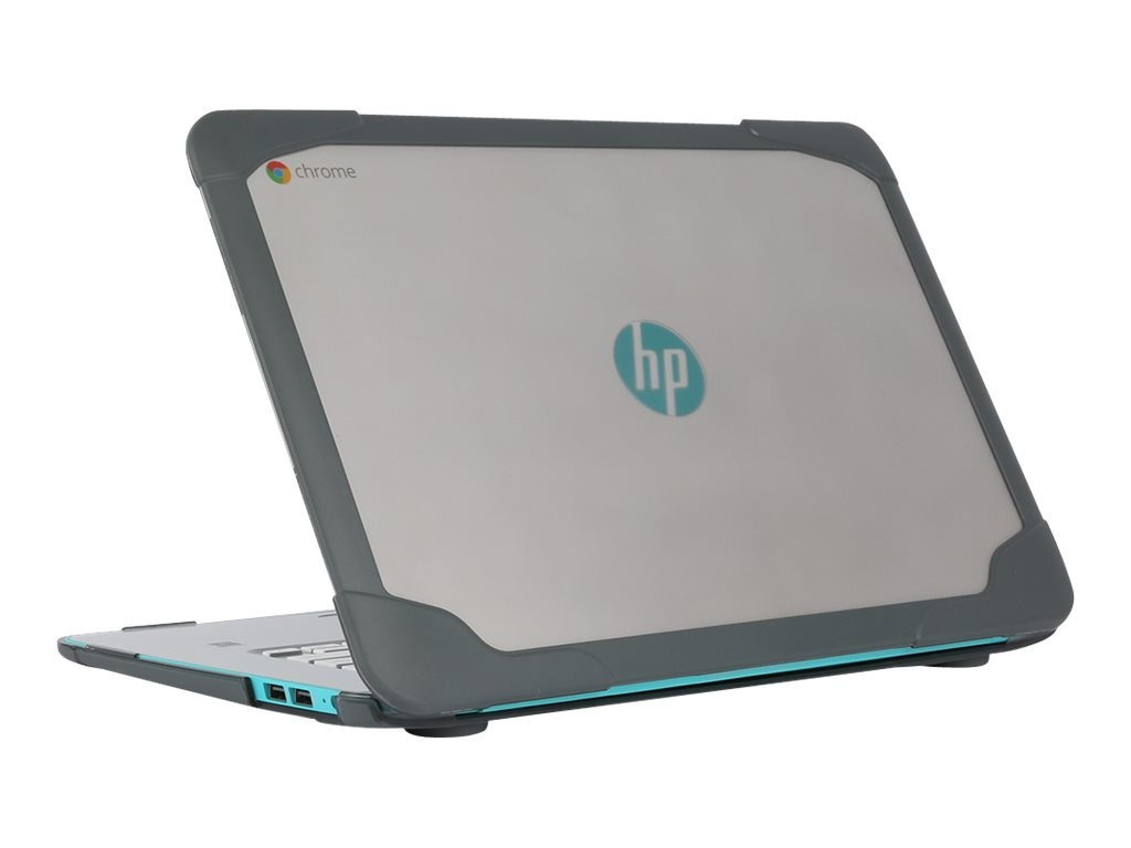 Max Cases HP-ES-CB34-14-GRY Image 1