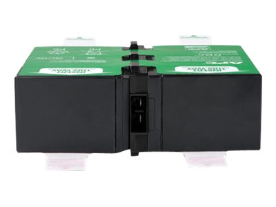 APC Replacement Battery Cartridge #123, APCRBC123