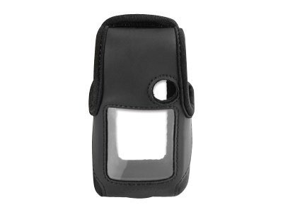 Garmin GPS Carrying Case, 010-11734-00