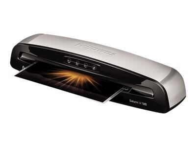 Neato SATURN3I 125 LAMINATOR, 5736601, 18147326, Laminating Machines