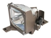 Total Micro Replacement Lamp for EMP-51, EMP-51L, EMP-71