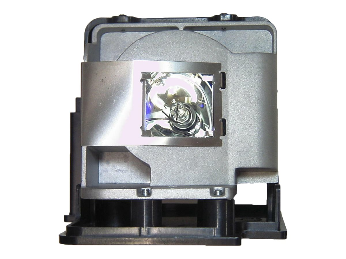 V7 Replacement Lamp for IN3114, IN3116