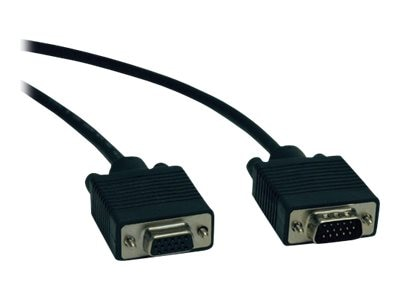 Tripp Lite Daisy Chain Cable for B040 042 KVM Switches, 6ft, P781-006, 9243501, Cables