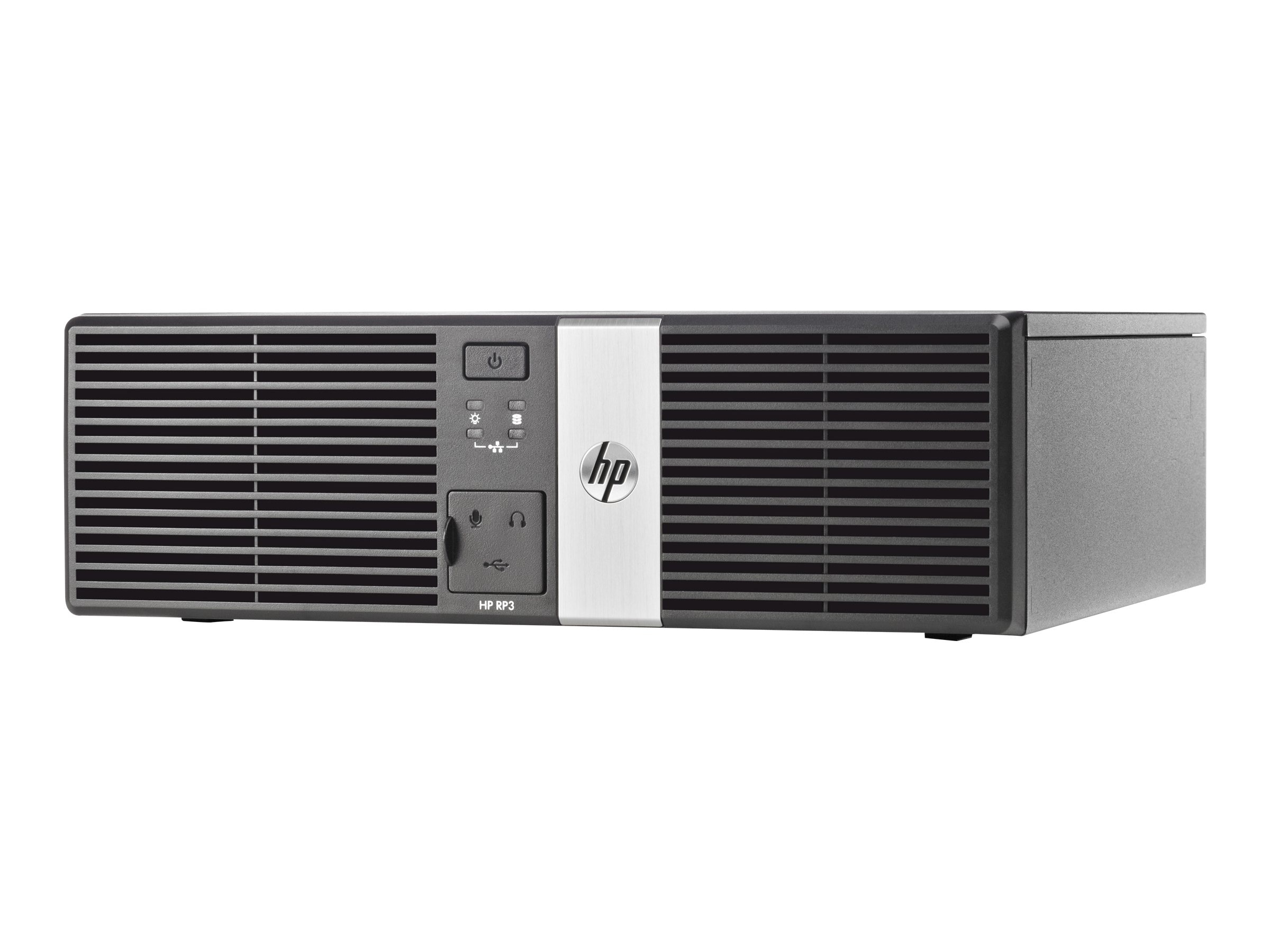 HP Inc. J0L74US#ABA Image 1
