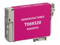 West Point T069320 Magenta Ink Cartridge for Epson