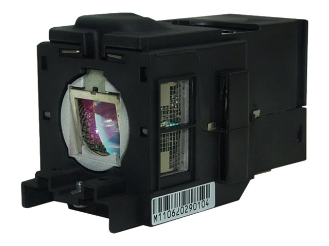 BTI Replacement Lamp for TDP-S25U, T30, SW25, T40 Projector