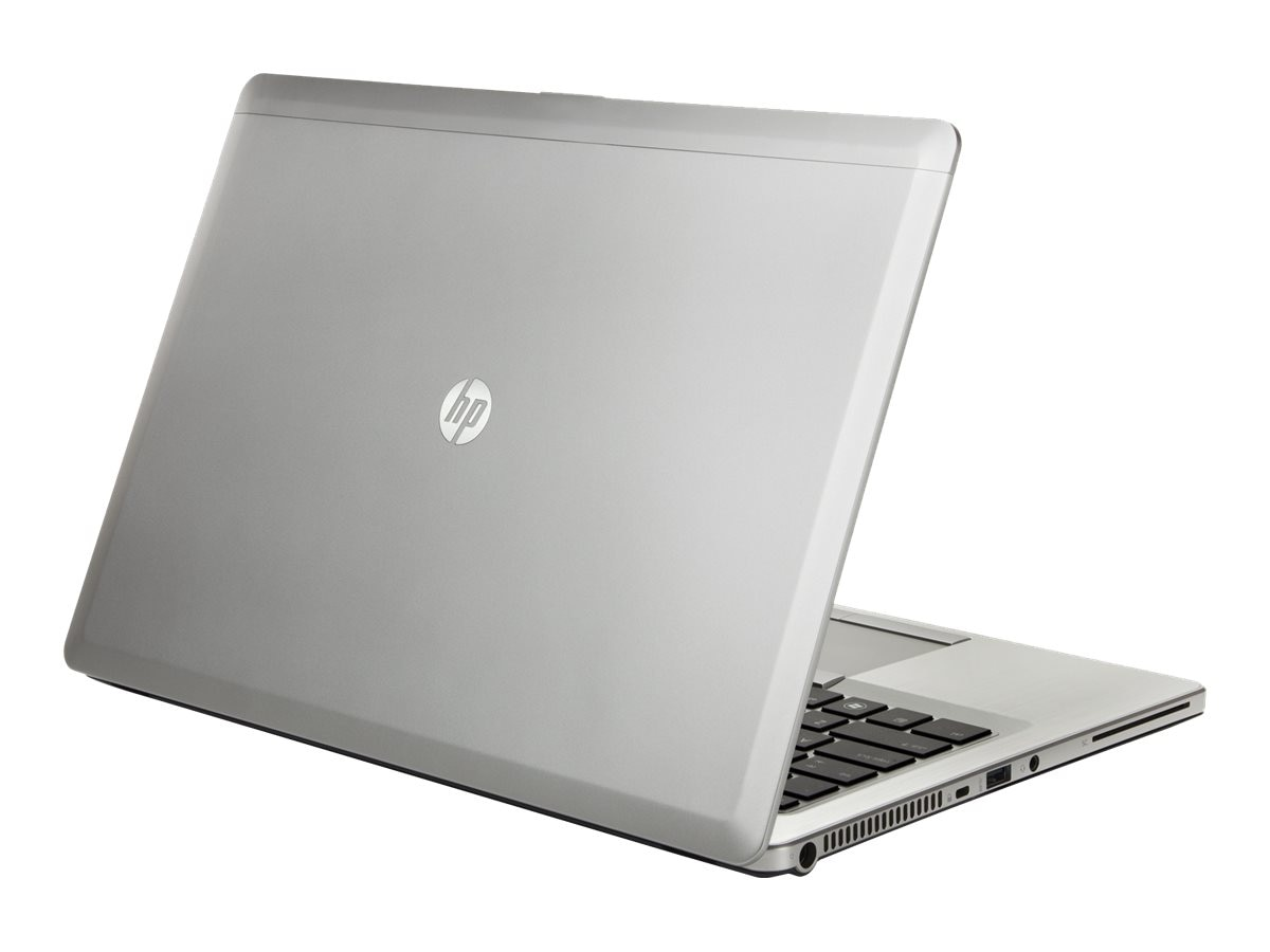 HP Inc. J9T39US#ABA Image 4