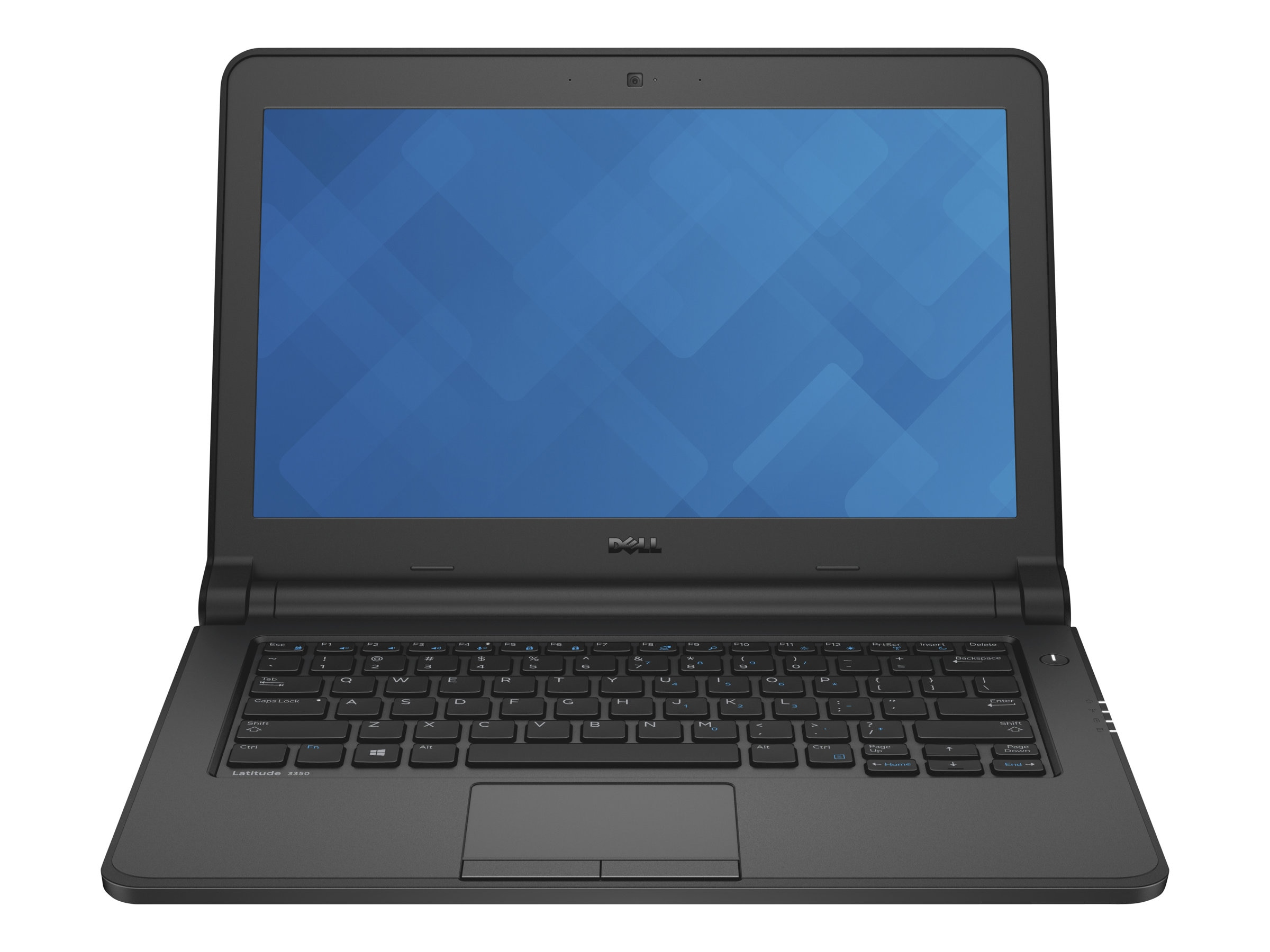 Dell WD5D5 Image 2