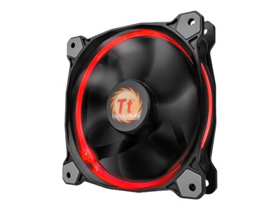 Thermaltake Technology CL-F042-PL12SW-B Image 2