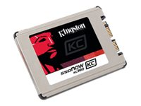 Kingston SKC380S3/60G Image 2