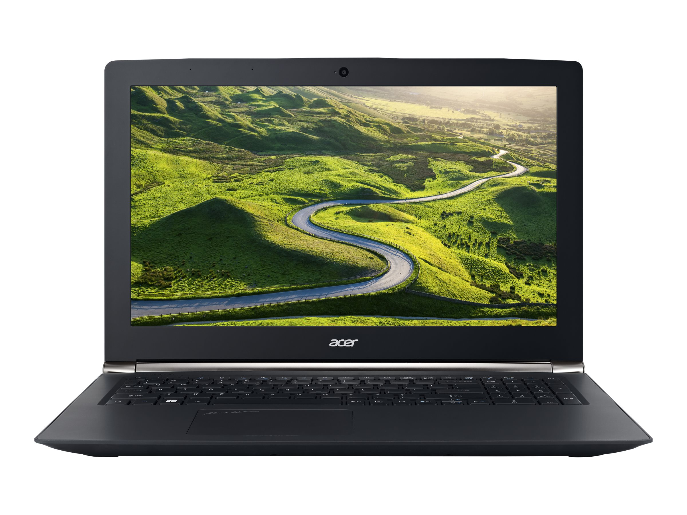 Acer Aspire V15 Nitro VN7-592G-7015 2.6GHz Core i7 15.6in display, NH.G6JAA.001