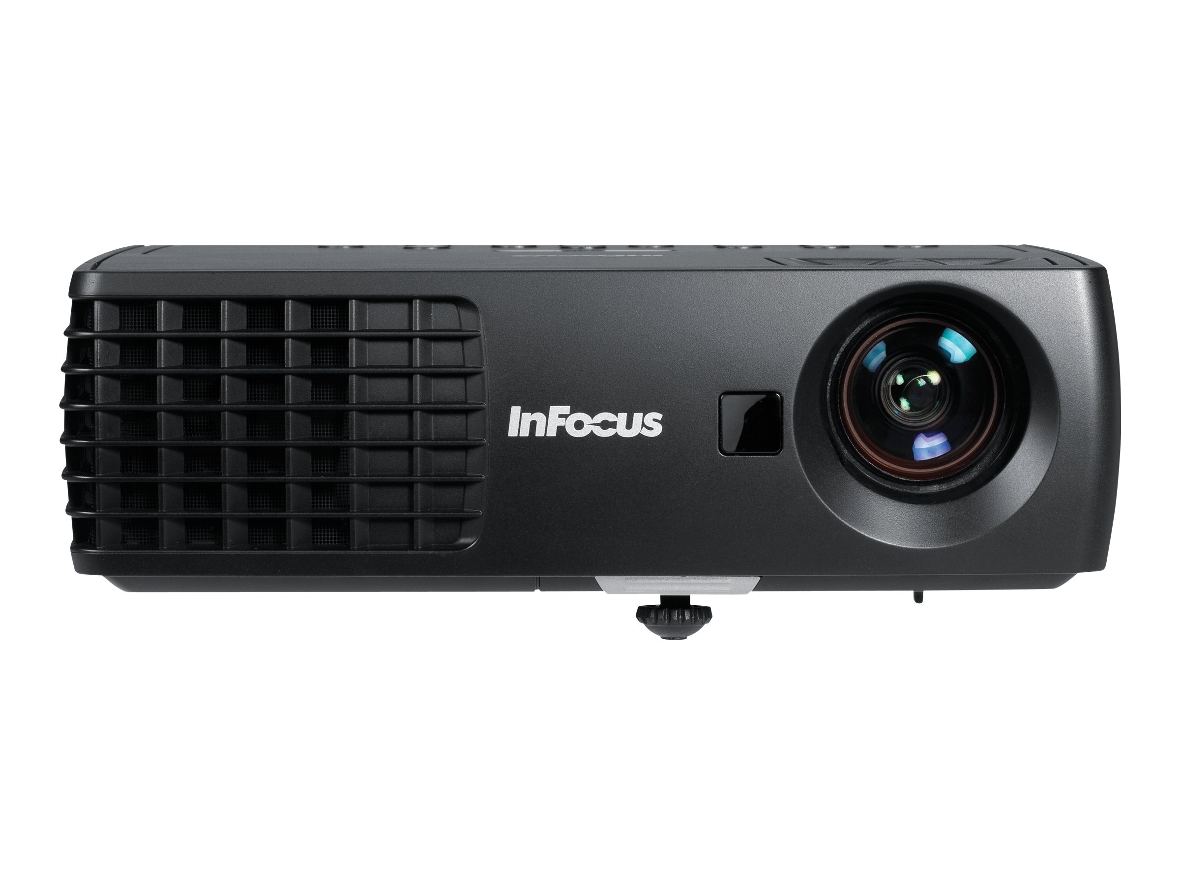 InFocus IN1112A Image 4