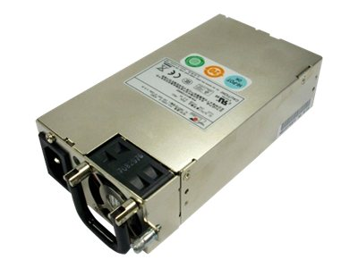 Qnap Power Supply for TS-1270U-RP, SP-1270U-S-PSU, 17753228, Power Supply Units (internal)