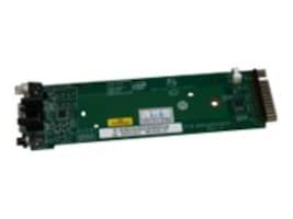 Intel Front Panel Board, Spare, FXXFPANEL2, 17988060, Rack Mount Accessories