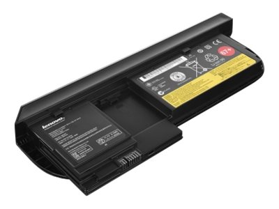 Lenovo Thinkpad Battery 67+, 6-cell, 0A36317