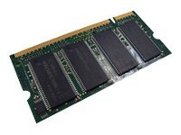 Samsung 128MB SDRAM Memory Upgrade for CLP-610 and 660, CLP-MEM201, 8259244, Memory