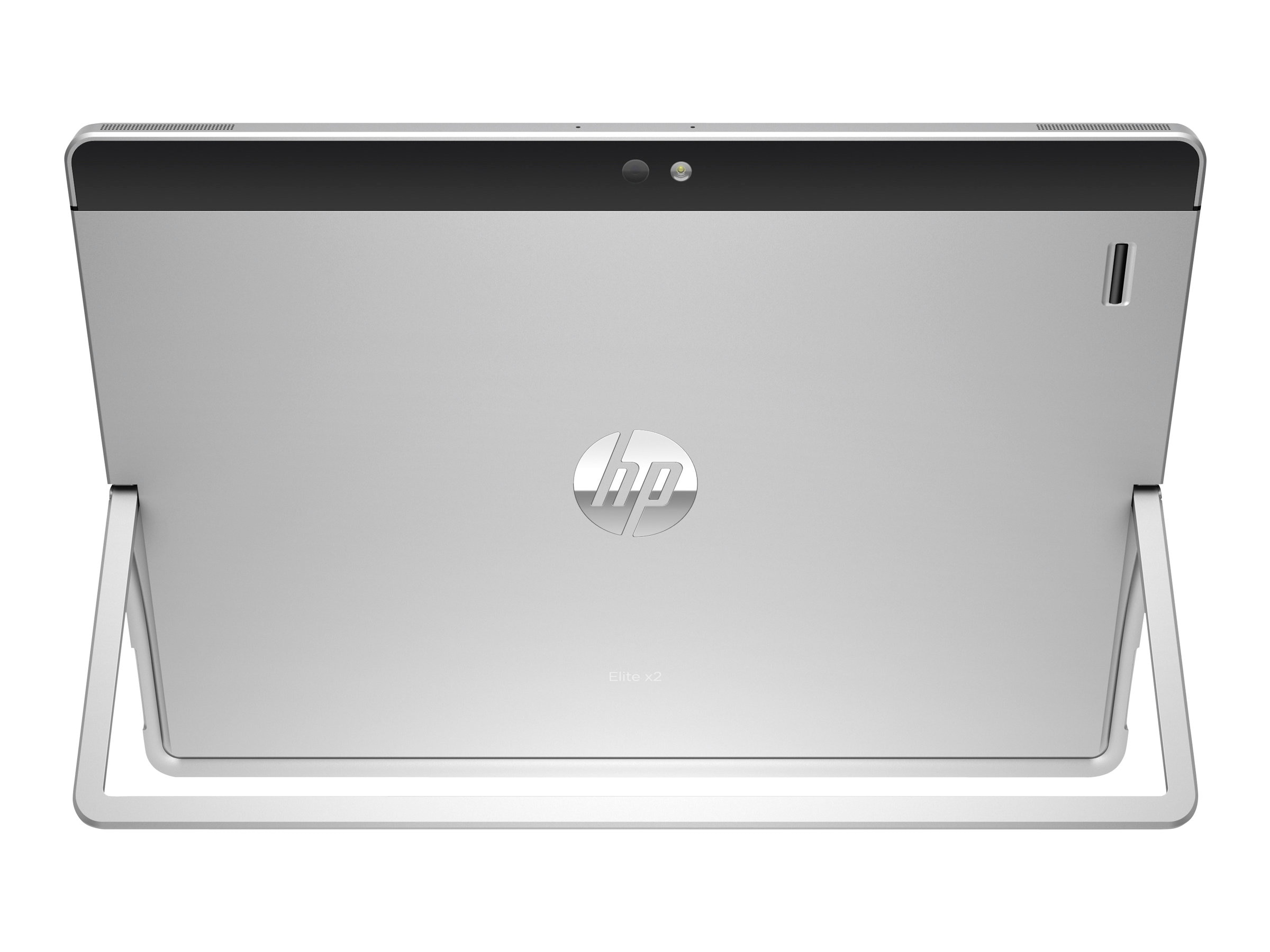 HP Inc. T8Y86AW#ABA Image 5