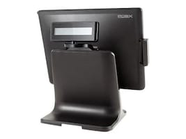 Pos-X LCM Rear Display for ION-TP3 , ION-RD3-LCM, 30827199, POS/Kiosk Systems