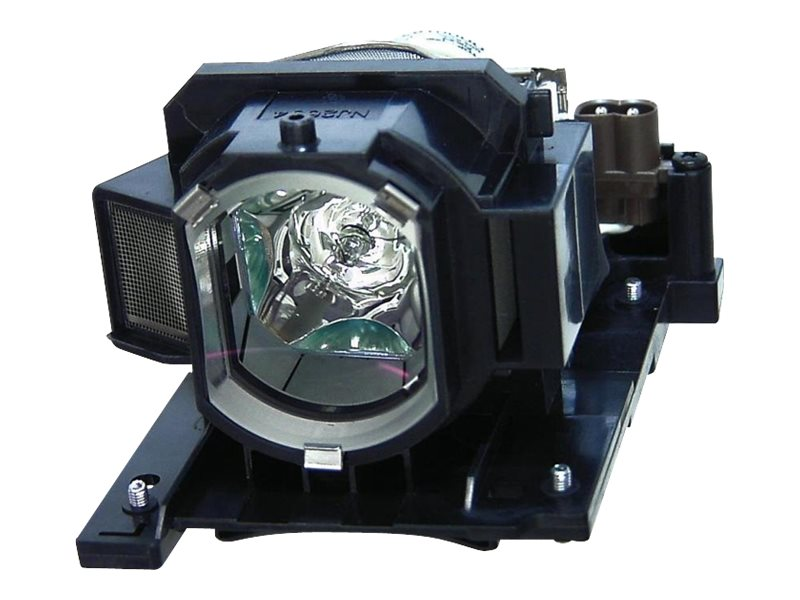 BTI Replacement Lamp for X30, X30N, X31, X35N