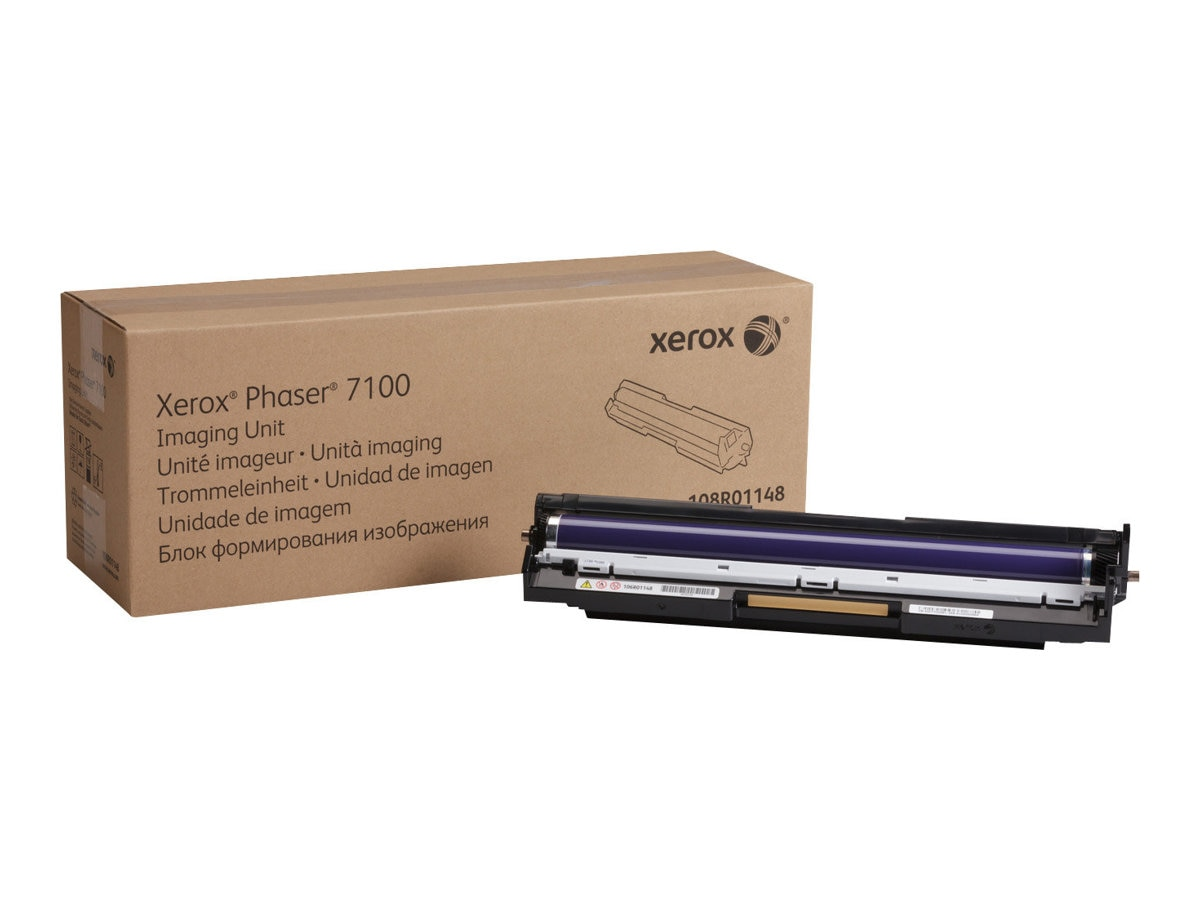 Xerox Color Neutral Imaging Unit for Phaser 7100 Series