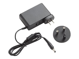 Fluke 30W Power Supply 15V 2A w  US SA IN Adapters, PWR-SPLY-30W SA/IN, 34161902, AC Power Adapters (external)