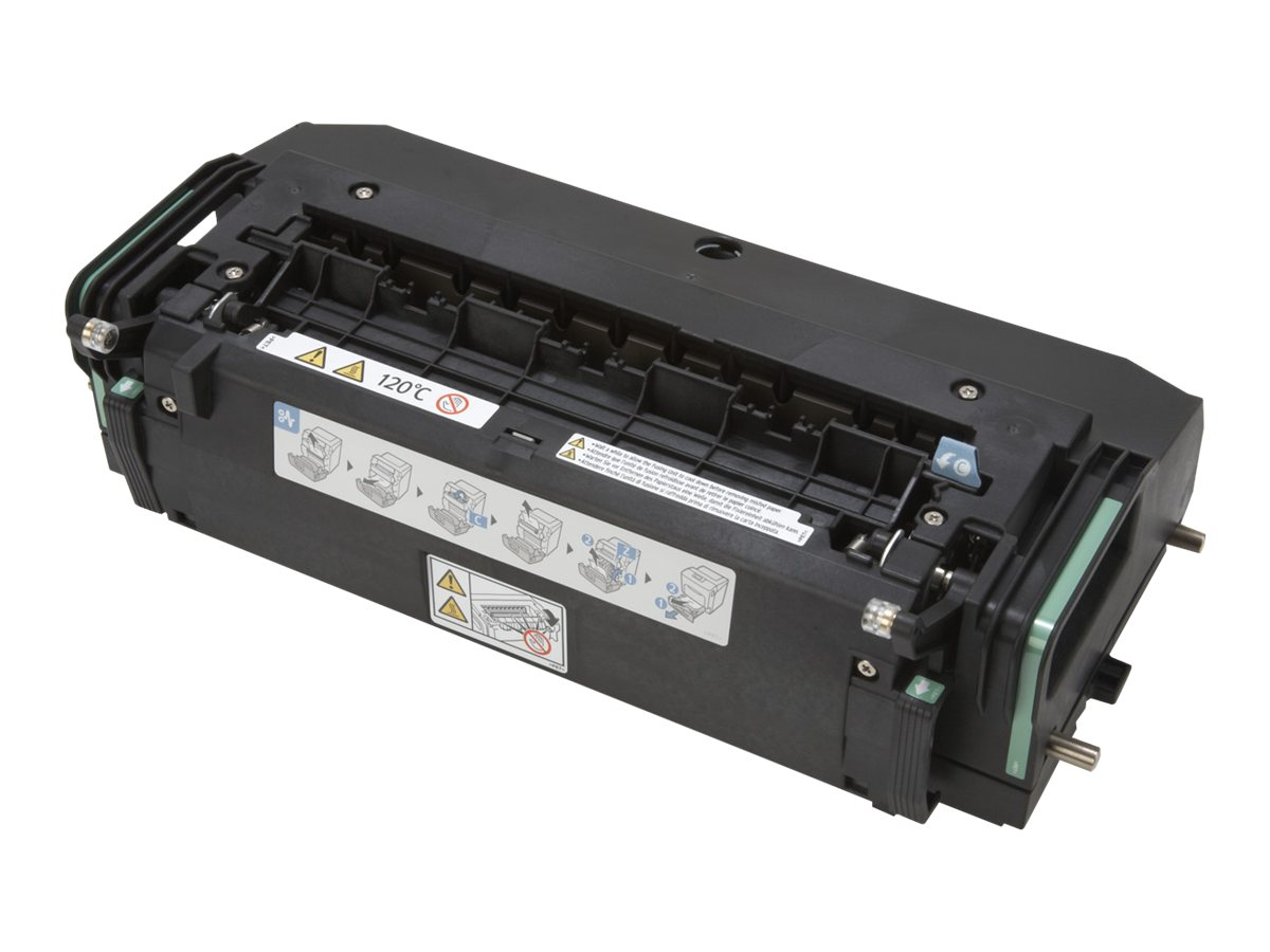 Ricoh Fusing Unit SP C430