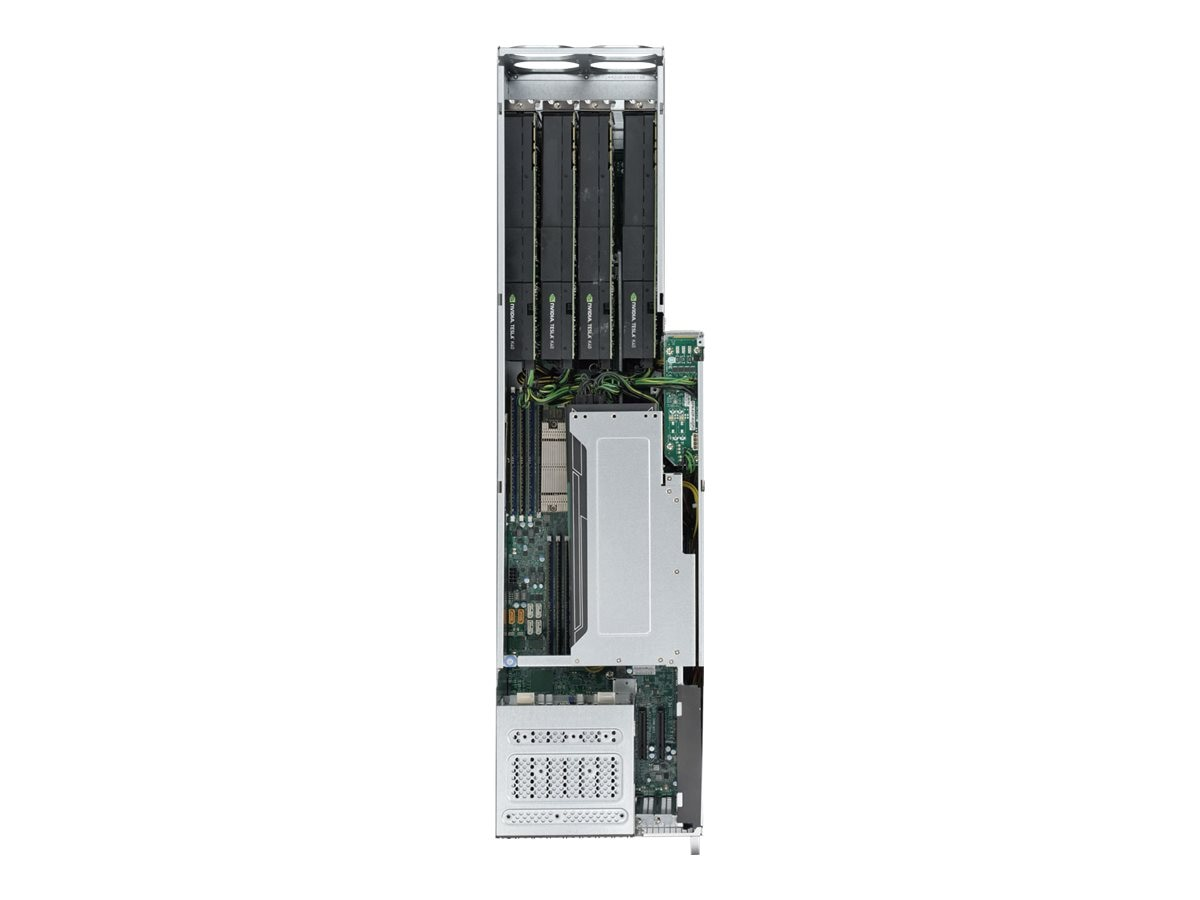 Supermicro SYS-F648G2-FC0PT+ Image 2